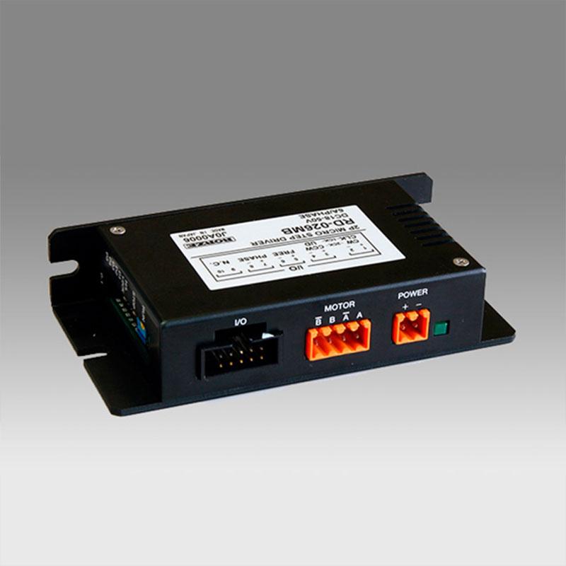 Controller Equipment